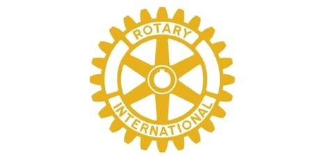 Réseau : comment s'inspirer du travail collaboratif du Rotary | The future of work and collaboration | Scoop.it