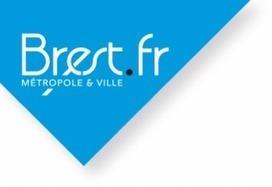 Tinergie copro :  dispositif de rénovation énergétique innovant à Brest | Territoires en transition, ESS et circuits courts | Scoop.it