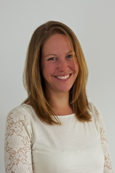 Marianne Pike - Physiotherpist in Greenwich - Local Physio | Find a Physio | Scoop.it