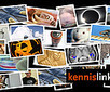 De tienduizendste (Kennislink) | Kinder Informatie | Scoop.it