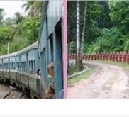 Asie : Easia Travel lance le Myanmar pour ses clients loisirs et incentive | Easia Travel | Scoop.it