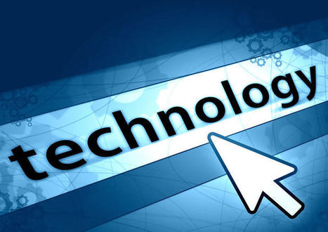 The Top 10 Disruptions In HR Technology: Ignore Them At Your Peril   Mindyourorganisation   Scoop.it