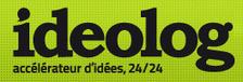 Ideolog.fr, le premier « box office des idées neuves »   Cabinet de curiosités numériques   Scoop.it