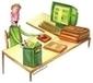 E-learning : quid du marché français ? | E-LEARNING | Scoop.it