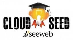 Seeweb a Roma Tre. Un incontro per incoraggiare i vostri sogni!   cloudseed   Scoop.it
