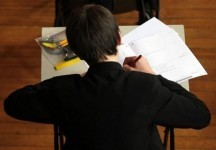 UK's Ofqual Asked to Defend Inflated GCSE ... - Education News | GCSE English exam fiasco | Scoop.it