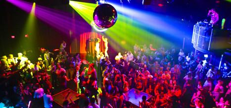 Mypurplemartini.com answers for nightlife in Delhi | Nightlife in Delhi | Scoop.it