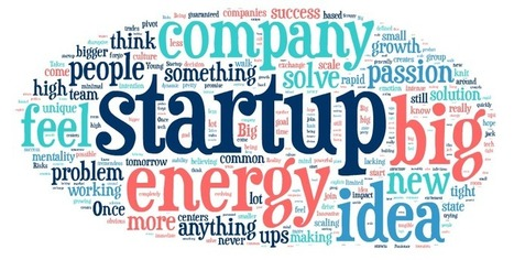 Innovify helps you ideate, incubate and accelerate your Startup. | arzun | Scoop.it
