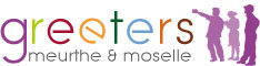 Meurthe & Moselle Greeters - Greeters de Meurthe et Moselle   Meurthe & Moselle Greeters   Scoop.it