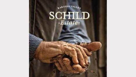 Award winning label - Barossa & Light Herald | Wine labels | Scoop.it