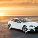 Tesla Model S Raffle, Volt vs Prius … (EV News) - CleanTechnica | Urban Public Transportation of tomorrow | Scoop.it