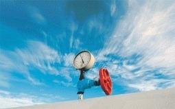 Recherche de solutions alternatives pour la production et l'utilisation de l'énergie | Égypt-actus | Scoop.it