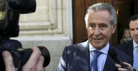 La Audiencia Nacional admite una querella contra Caja Madrid por conceder hipotecas sobrevaloradas | TRIBUNAL CIUDADANO DE JUSTICIA 15M (TCJ) | Scoop.it