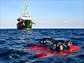 Greenpeace to monitor Shell Arctic drilling with submarines | Whales | Scoop.it