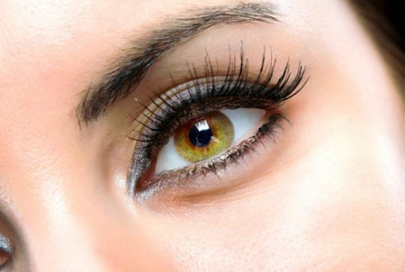 Keep your eyelashes glorious with Careprost eye drop | Birth Control | Scoop.it