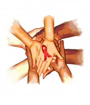 Unidos por el SIDA en el teatro | CienciadelaOEI | Scoop.it