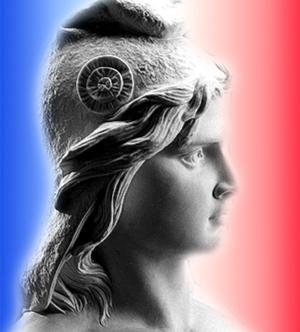 La France ? Une femme à séduire… | elcanard@ne | The Blog's Revue by OlivierSC | Scoop.it