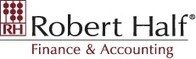 Financial Analyst Jobs | Robert Half Finance & Accounting | Real Estate and Mortgages | Scoop.it