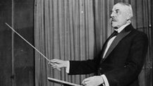 BBC Radio 3 - WW1 - Music in The Great War - You may also like   WW-I   Scoop.it