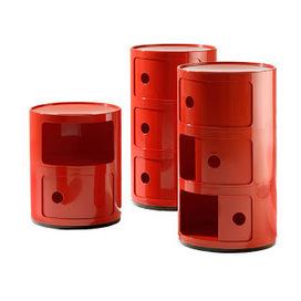 Silvera, le meilleur du design... | Déco Design | Scoop.it
