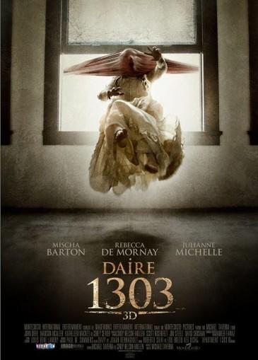 Daire 1303 Türkçe Dublaj izle   Film izle   Scoop.it