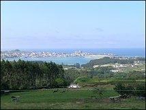El Clima en Galicia | Ciencias Sociales de Carlota | Scoop.it
