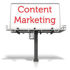 Content Marketing Plan | Content Marketing & Content Strategy | Scoop.it