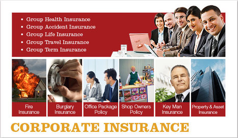 Insurance agents in Chennai | insurance companies in Chennai | Scoop.it