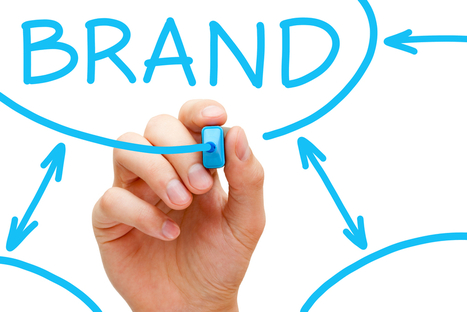 Five Tricks To Maximize Your Brand | Links sobre Marketing, SEO y Social Media | Scoop.it