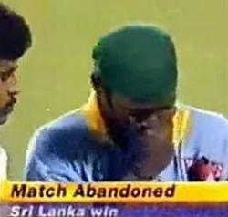 It's 'players' game- Kambli vs Azharuddin | Social Media Engine | Scoop.it