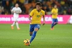 Prediksi Brasil vs Kroasia 13 Juni 2014   KASKUSBOLA.COM: 100% Berita, Prediksi Sepak Bola Terkini   Scoop.it