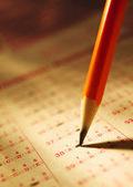 IPAACC-Adults. Institució Psicopedagògica de les Altes Capacitats: Test para la detección de las altas capacidades para adultos | alta capacidad y educación | Scoop.it