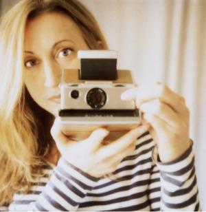 Creative Entrepreneur Series: Interview with SusannahConway   Artist Interviews   Scoop.it