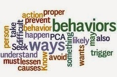 Health And Mental Fitness News: Self-regulation in the visibility of challenging actions | health training | Scoop.it