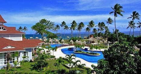 Top 25 All-Inclusive Resorts   Travel Buzz   Scoop.it