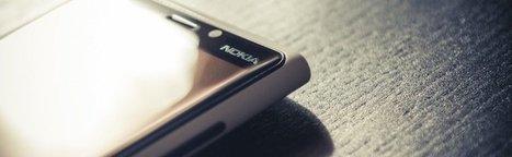 Risque d'interception de type Man In The Middle pour tous les possesseurs de téléphones Nokia | Libertés Numériques | Scoop.it