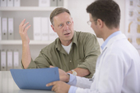 Ask questions to get the most out of a health care visit | Health literacy | Scoop.it