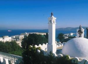 Tanger » AsilahVentures | AZROU | Scoop.it