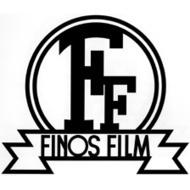 H Finos Film απέκτησε δικό της κανάλι στο Youtube και προσφέρει όλον τον ασπρόμαυρο ελληνικό κινηματογράφο | IMA-EDU.GR | Scoop.it