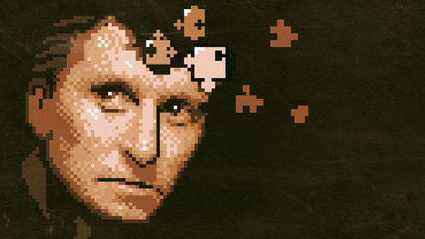 Infamous imaginary games from science fiction - Boing Boing | Network to discuss Serious Games of the Future | Scoop.it