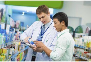 170 médicaments en rupture de stock chaque mois dans les pharmacies | Toxicologie clinique et analytique | Scoop.it