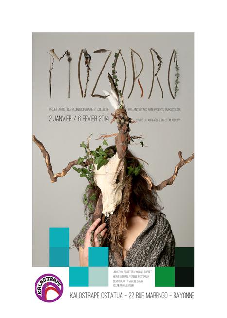 Mozorro | manuelgalan.com | Stratégie digitale : communiquez sur le web avec Manuel GALAN | Scoop.it