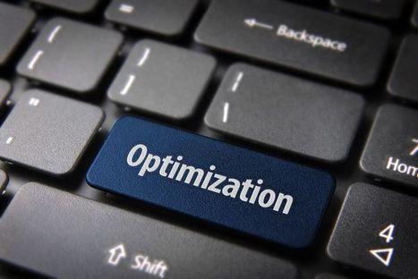 SEO - Image Optimization Tips to Improve Business ROI | Understanding eCommerce | Scoop.it