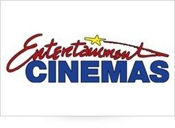 Entertainment Cinemas | Cambridge | Being an exchange student attending the Harvard University, Cambridge, Mass. USA | Scoop.it