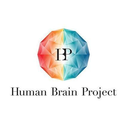 The Human Brain Project's Ambitious Mission | LEARNING AND COGNITION | Scoop.it
