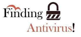 How to Find the Best Antivirus for your PC? | Going Techy | Scoop.it