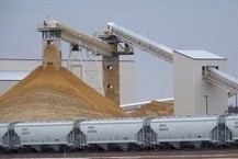 Wisconsin's Surprising Involvement In The Fracking Boom | Sustain Our Earth | Scoop.it
