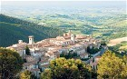 How to travel in cash-strapped times - Telegraph | Le Marche another Italy | Scoop.it