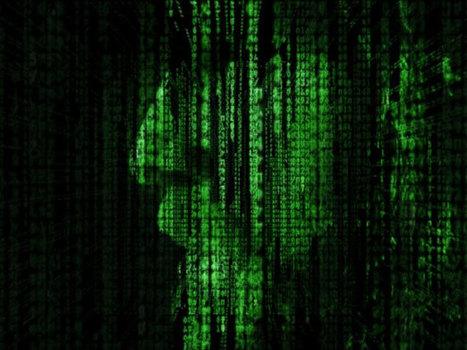 Plug Into 'The Matrix': Electrical Brain Stimulation Improves Math Skills | Medical Science | Scoop.it