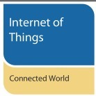 UK Future Internet Strategy Group | The Internet of Things | Scoop.it